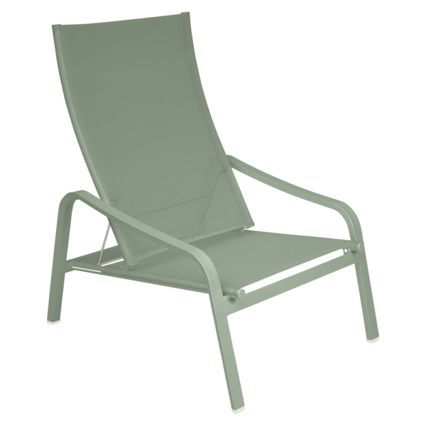 Alize lounge chair