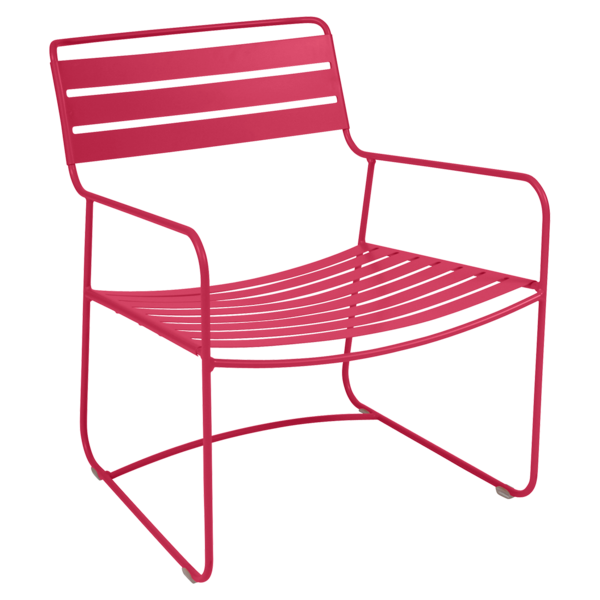 Suprising lounge chair